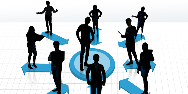 Virtual-Team-Leader-Featured